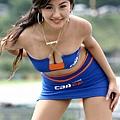 devchonki_s_japonskogo_avtoshou_chast_2_31_s9A1MELxMsIX.jpg