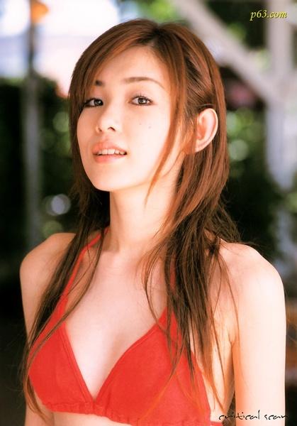 Reiko_Azechi083.jpg