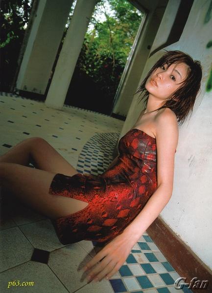 Reiko_Azechi092.jpg