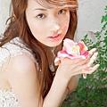41_gh9azt6pxYME.jpg