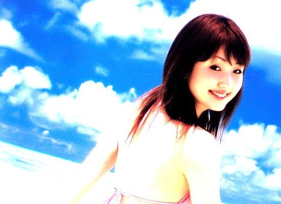 allshowgirl-20071120.jpg