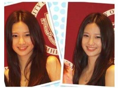 神仙姐姐 美女老師 林雪薇