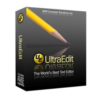 UltraEdit 18.00.0.1021 for Windows