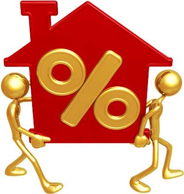 40年房貸