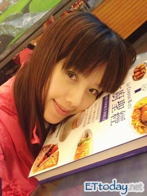 41歲辣媽 - 健身房美魔女 張婷媗