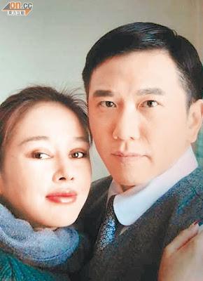 溫嘉蓉 - 溫嘉蓉驚爆被拍裸照
