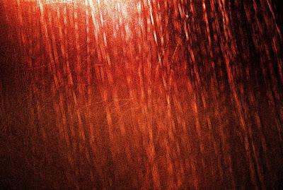 每5年下1次 瑞典官方發「血雨」警報 - 瑞典血雨