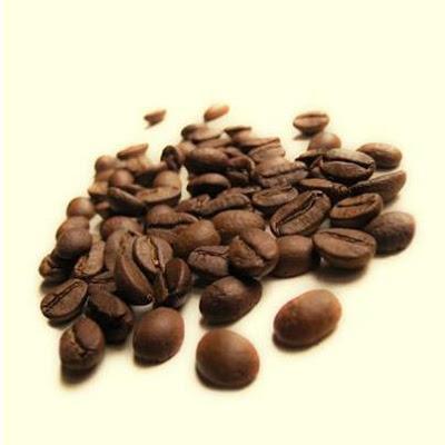 泰國大象屎咖啡 味道順滑價格昂貴 - 象屎咖啡