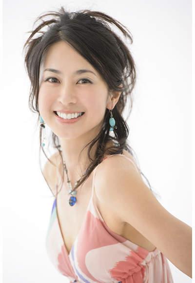 關西第一美魔女 43歲美魔女越野矢素子泳裝照曝光 - 43歲美魔女越野矢素子