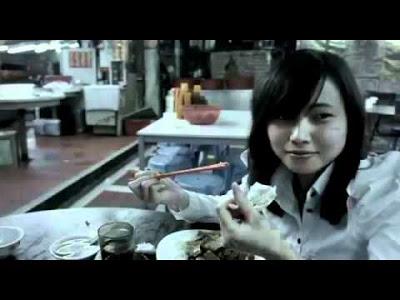 豆腐火腩飯 - 男人的浪漫之「豆腐火腩飯」
