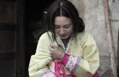 朝鮮美女野人                 - 美女野人「朝鮮妹妹」起底