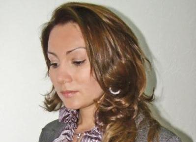 墨西哥美女鎮長遭虐殺 抗毒梟惹報復 捨命換愛女安全