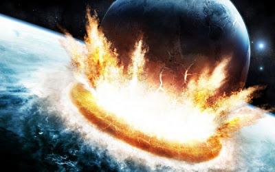 不批准世界末日