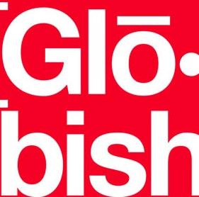 全球語Globish
