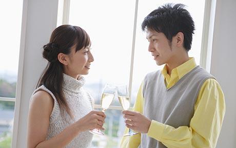 日本出租朋友