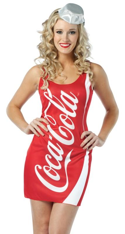 可樂治胃石