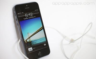廉價iphone
