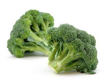 花椰菜致癌