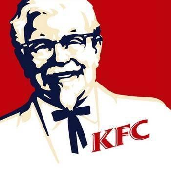 錯劫KFC