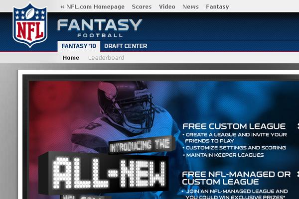NFL_fantasy.jpg