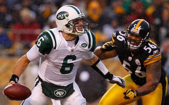 Mark+Sanchez+New+York+Jets+v+Pittsburgh+Steelers+AglE-AGBa73l.jpg