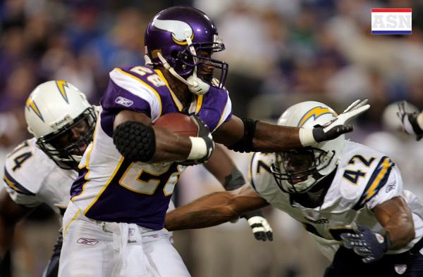 San Diego Chargers v Minnesota Vikings with ASN.jpg