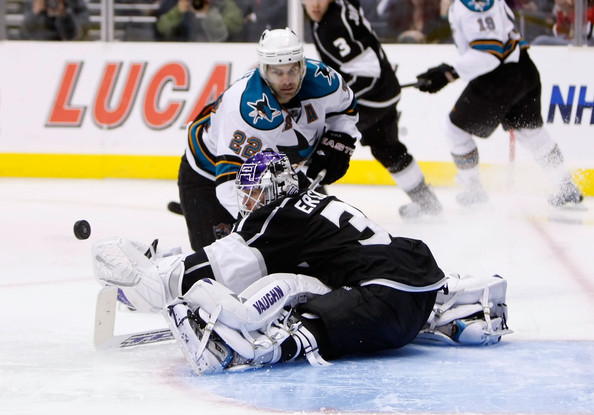 San+Jose+Sharks+v+Los+Angeles+Kings+I4YbLpt2H6Ml.jpg