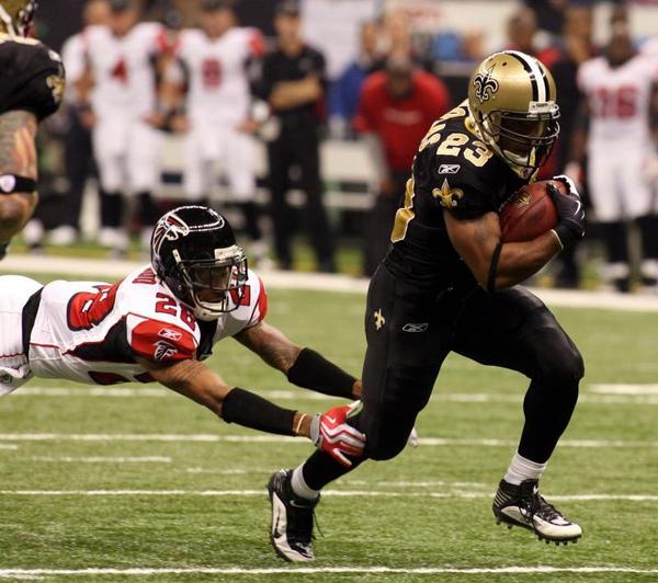NFL-Falcons-Saints.jpg