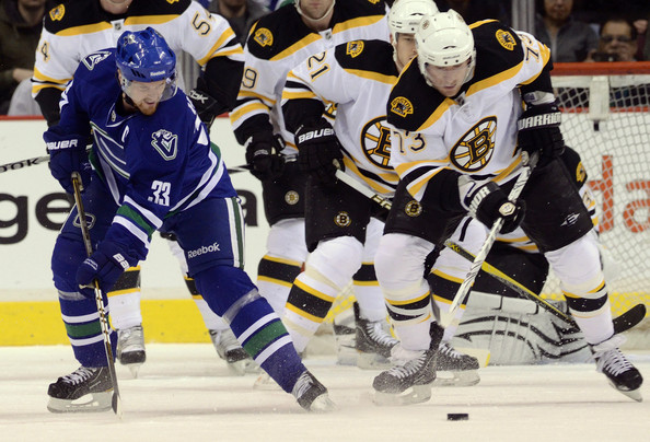 Boston+Bruins+v+Vancouver+Canucks+TMM92jmG6iml.jpg