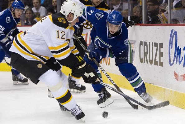 Boston+Bruins+v+Vancouver+Canucks+0d8FM86WLvil.jpg