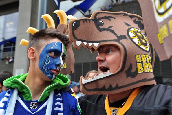 David+Ethier+Boston+Bruins+v+Vancouver+Canucks+qOCUCASXV9Xl.jpg