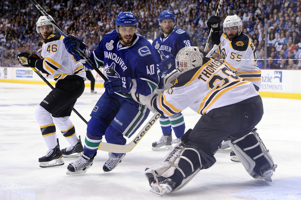 Tim+Thomas+Boston+Bruins+v+Vancouver+Canucks+Fr7BecNze9ol.jpg