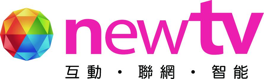 newTV2011-0302.jpg