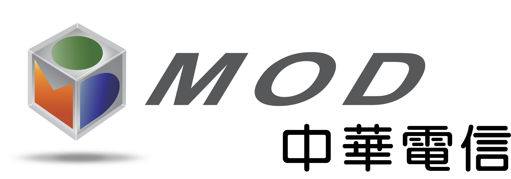 MOD-new0303.jpg