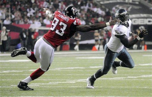 邁克爾.維克是本輪NFL最受矚目的焦點.jpg