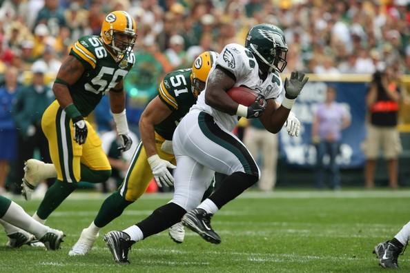 Philadelphia+Eagles+v+Green+Bay+Packers+x_teH8aQRTul.jpg