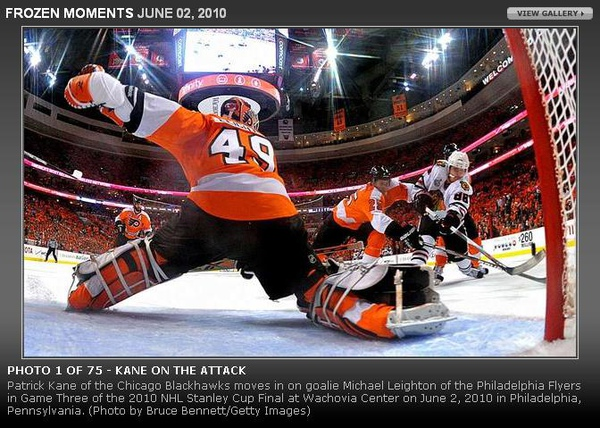 Kane on the attack.JPG
