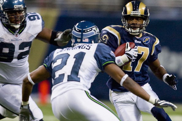 Seattle+Seahawks+v+St+Louis+Rams+4vn2m-xCdsZl.jpg
