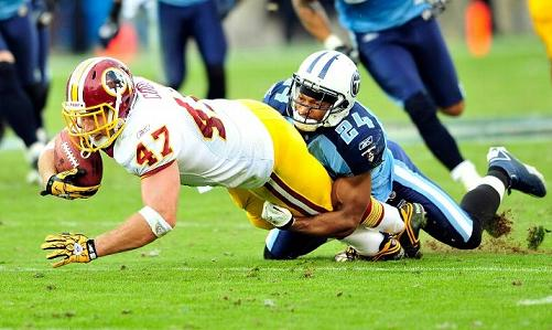 WAS Redskins 1122.jpg