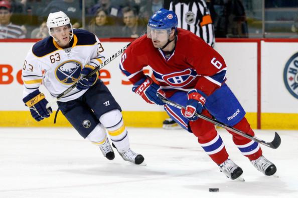 Buffalo+Sabres+v+Montreal+Canadiens+3aVBt2yaPlvl.jpg