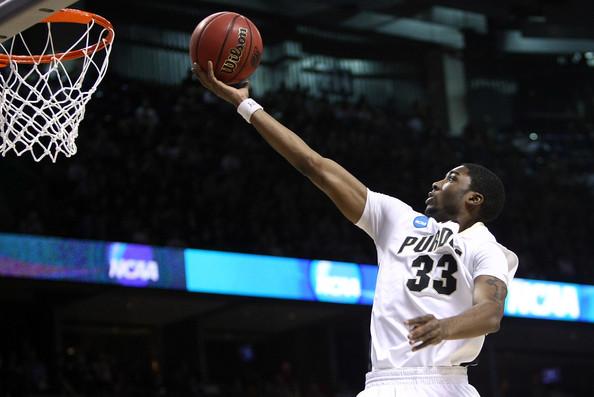 NCAA+Basketball+Tournament+Second+Round+Spokane+M89NBLpSJwCl.jpg