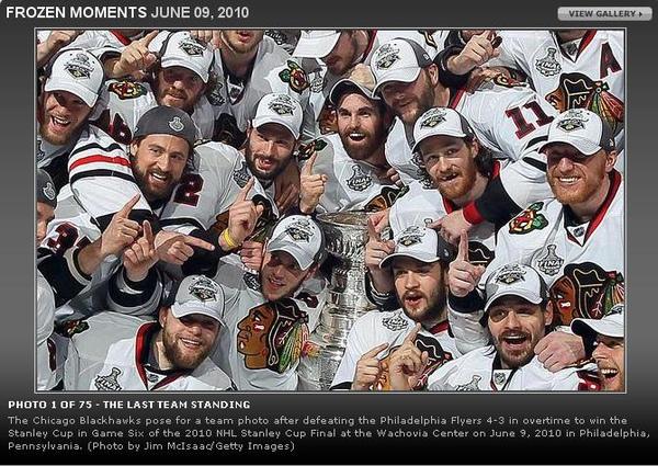 NHL Final.JPG