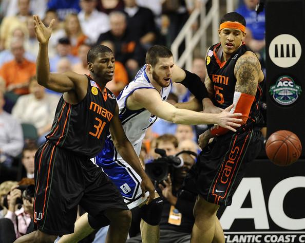 ACC+Basketball+Tournament+Semifinals+d8MB68v_q77l.jpg