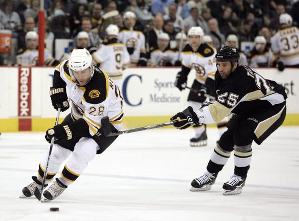 Boston+Bruins+v+Pittsburgh+Penguins+978yLolBPixl.jpg