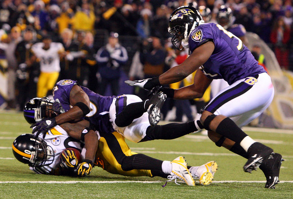 Baltimore-Ravens-VS-Pittsburgh-Steelers.jpg