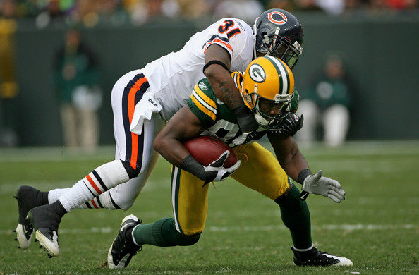 Chicago+Bears+v+Green+Bay+Packers+8aZiCM7bcuPl.jpg
