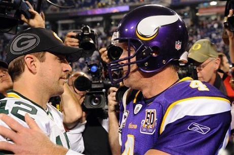 Packers vs Vikings.jpg