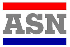 asn logo.png