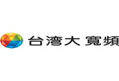 台固logo.jpg