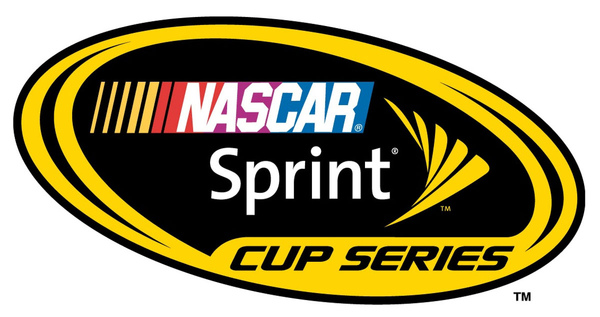 Nascar Sprint Logo.jpg